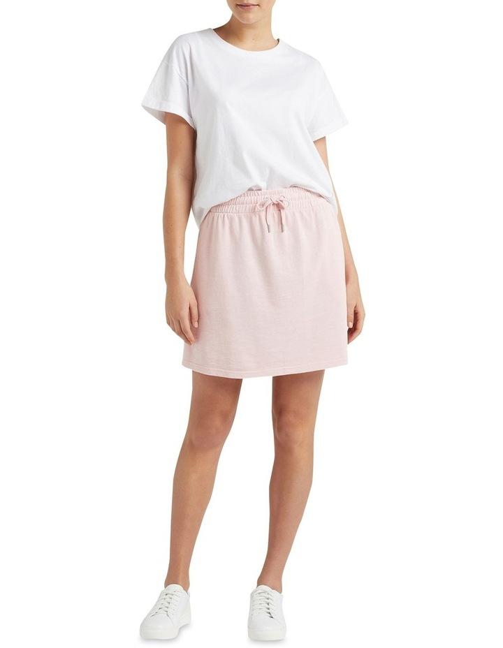 Organic Sweat Skirt image 2