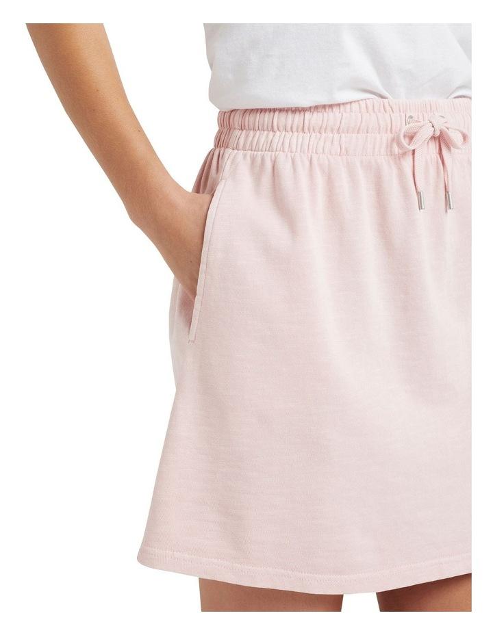 Organic Sweat Skirt image 4
