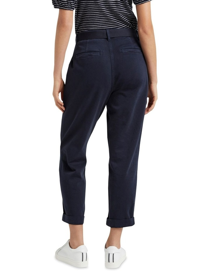 Utility Belted Pant image 3