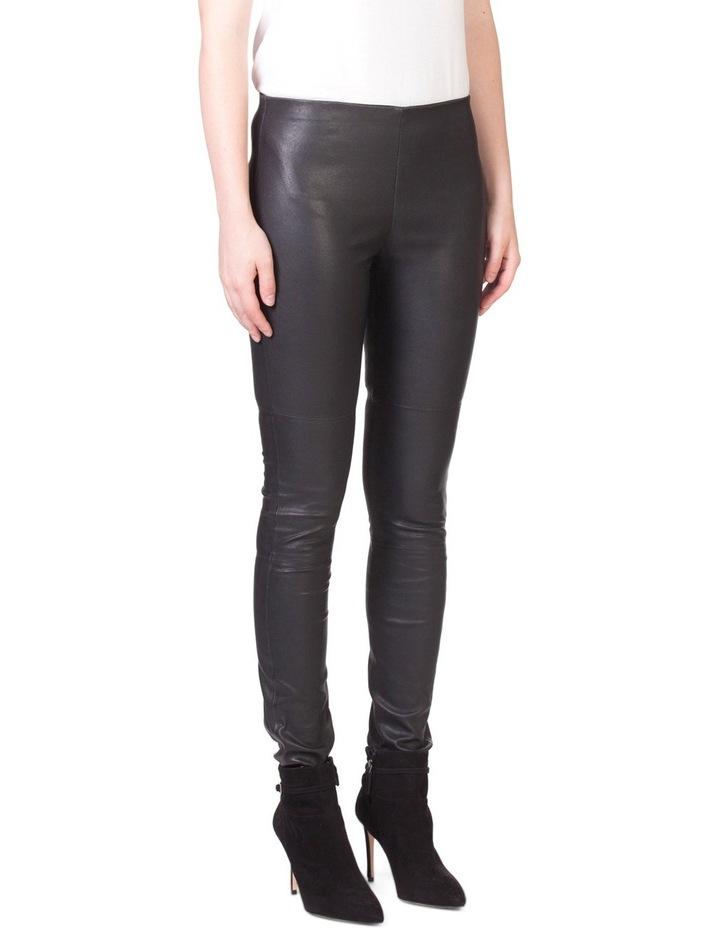 Leather Legging image 2