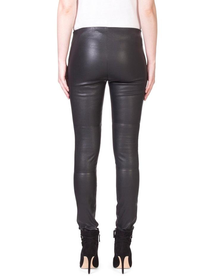 Leather Legging image 3