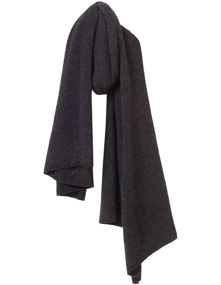Cashmere Wrap image 1