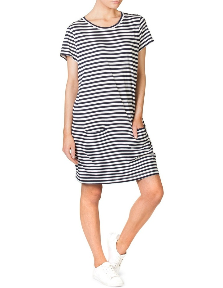 Tee Dress image 2