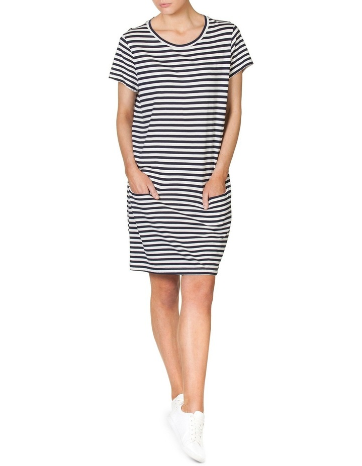 Tee Dress image 3