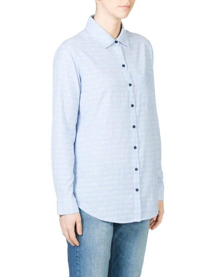 Relaxed Classic Shirt image 2