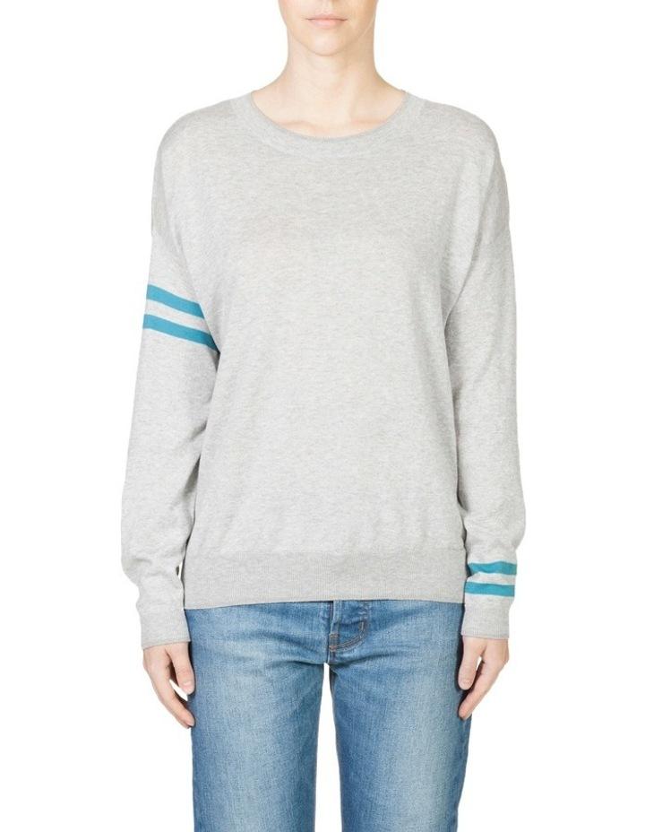 2 2 Sweater image 1