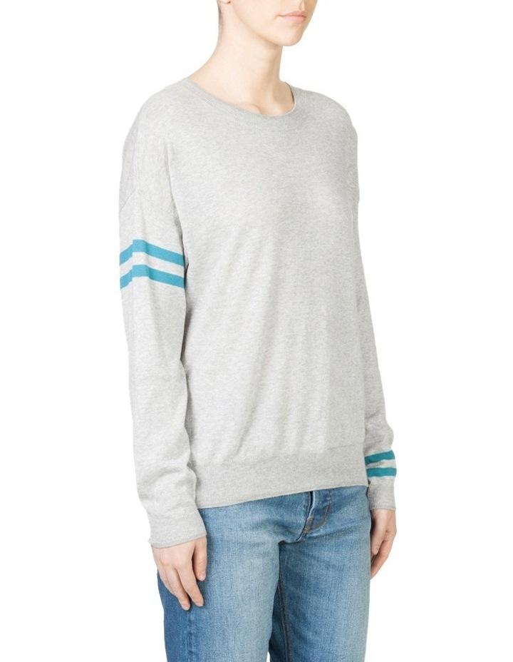2 2 Sweater image 2