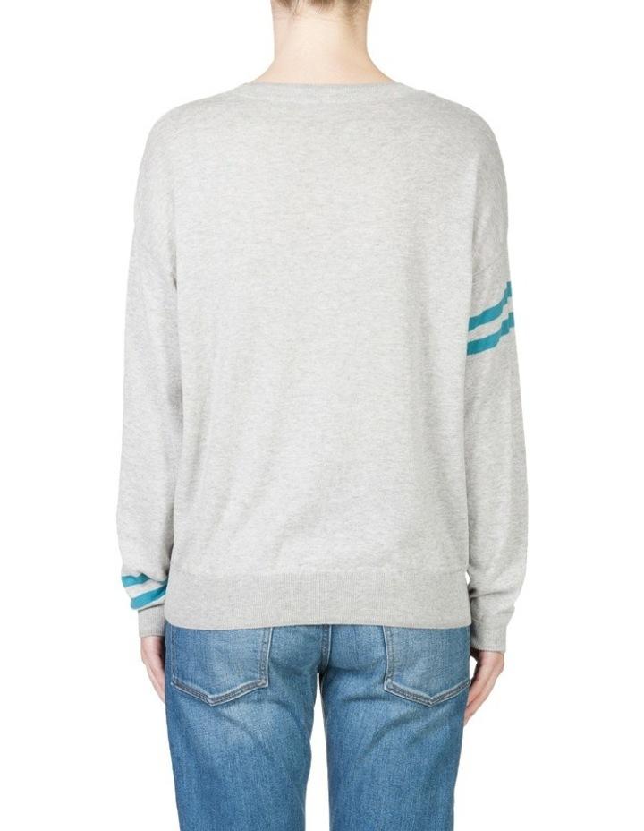 2 2 Sweater image 3