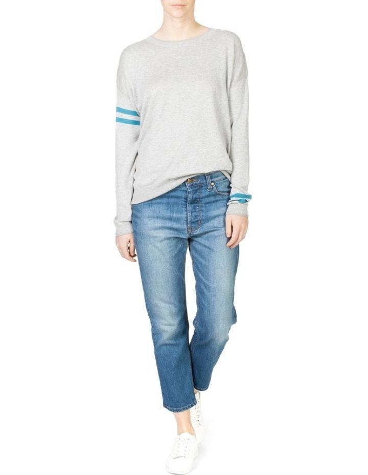2 2 Sweater image 4