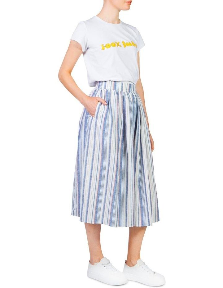 Full Skirt image 2
