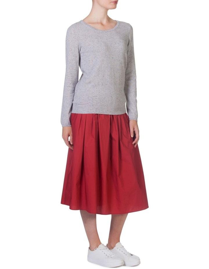 Full Skirt image 1