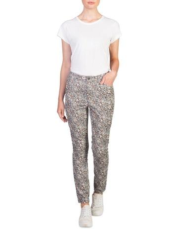 5ae0f77df Women's Designer Pants & Shorts | MYER