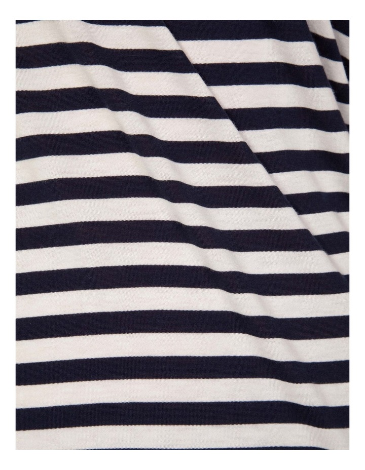 CM Stripe Dress image 4