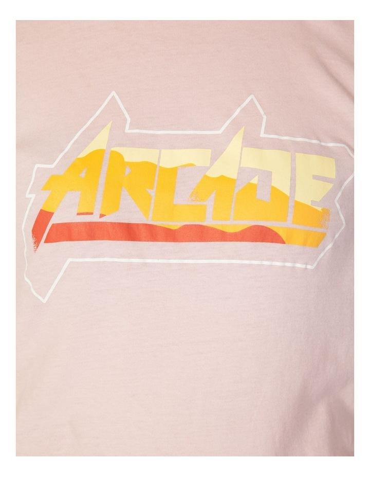 Arcade Tee image 4
