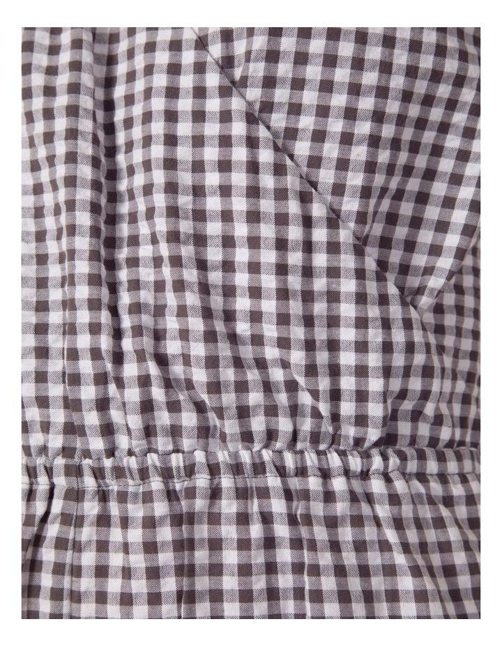 Cotton Playsuit image 4