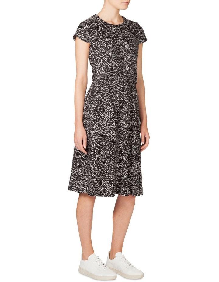 Elastic Waist Dress image 1