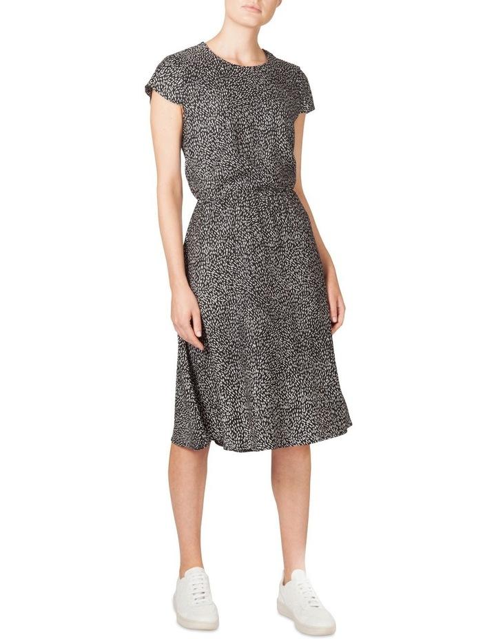 Elastic Waist Dress image 2