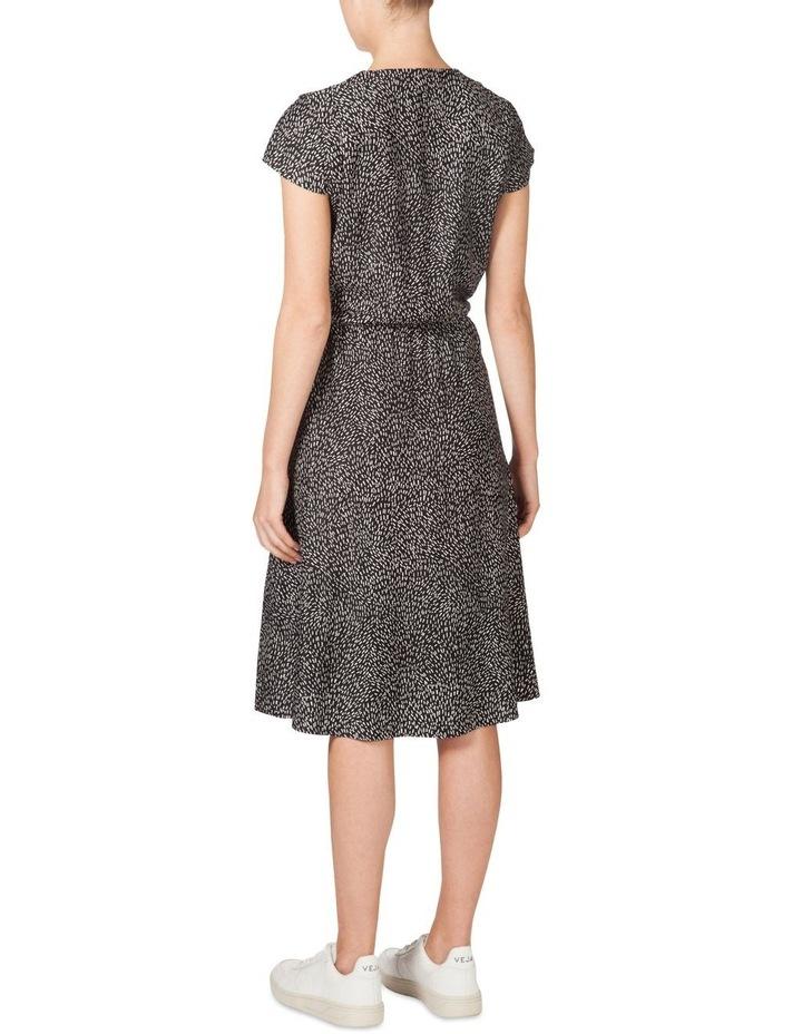 Elastic Waist Dress image 3