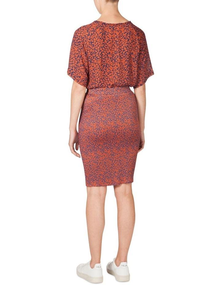 Gathered Skirt image 3