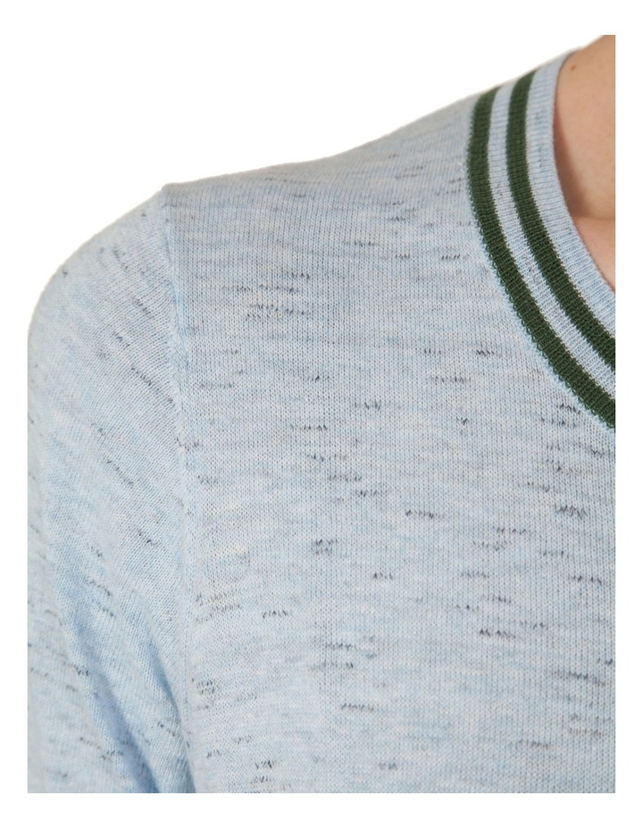 Easy Knit Tee image 4