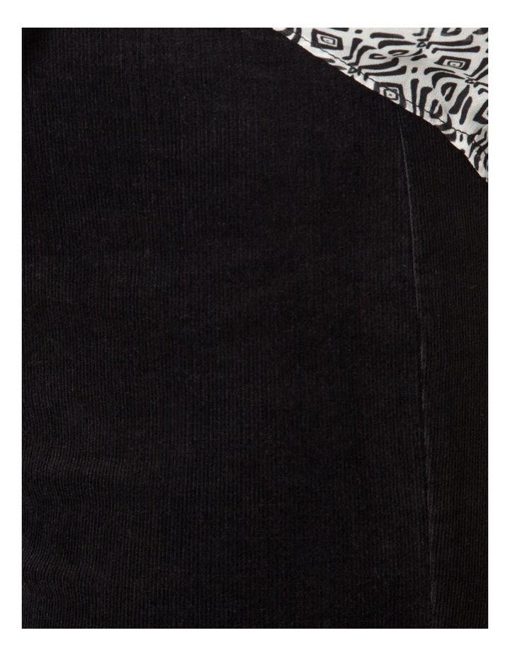 Cord Legging image 4