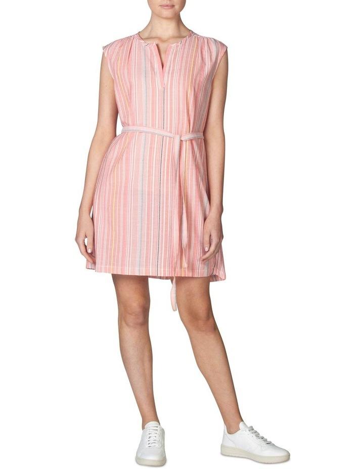 Cotton Sun Dress image 1