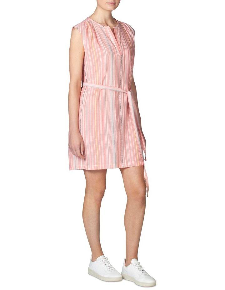 Cotton Sun Dress image 2