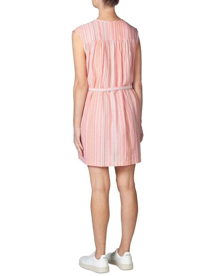 Cotton Sun Dress image 3