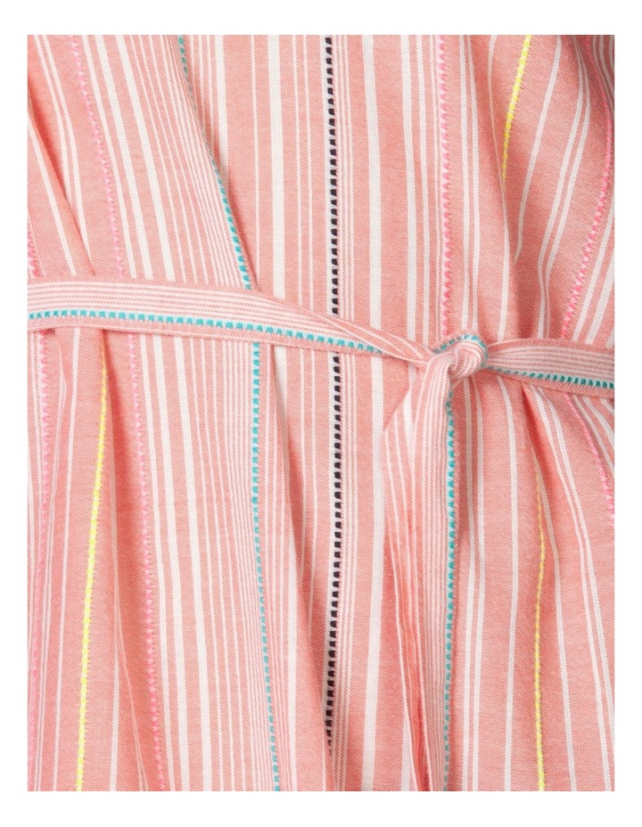Cotton Sun Dress image 4