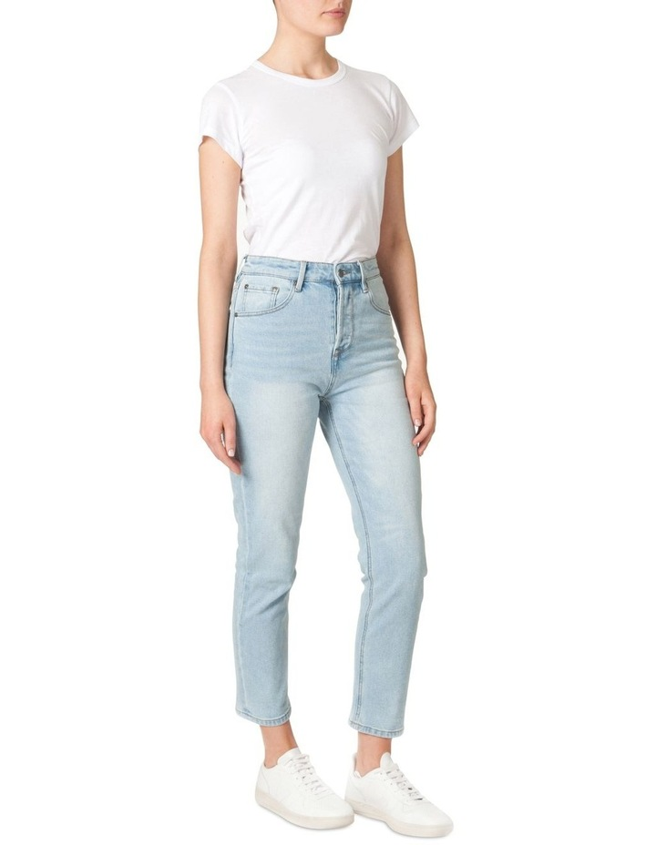 Danny Easy Fit Jean image 2