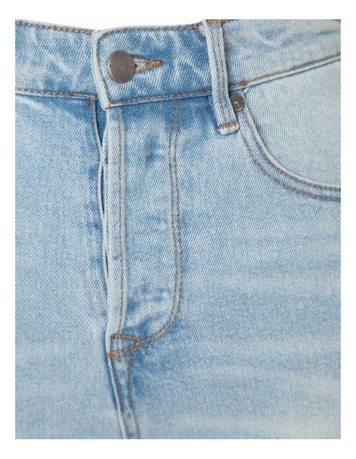 Danny Easy Fit Jean image 4
