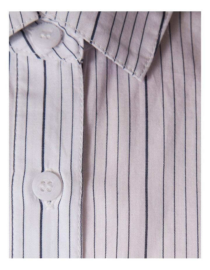 Oversized Shirt image 2