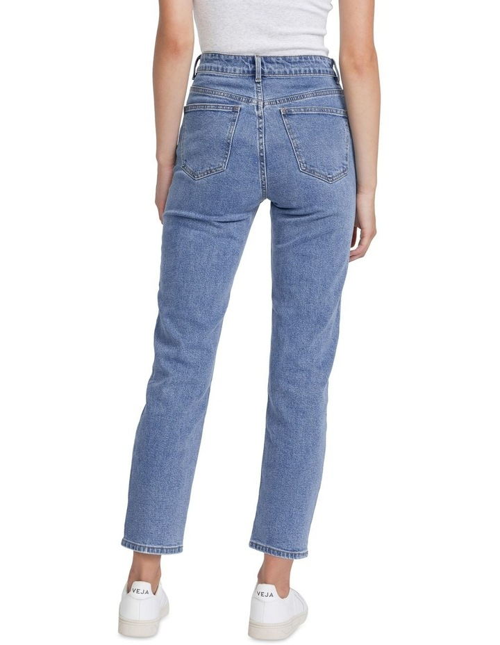 Danny Easy Fit Jean image 3