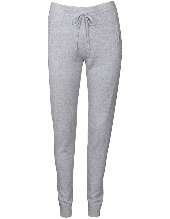 Cotton Lounge Pant image 1