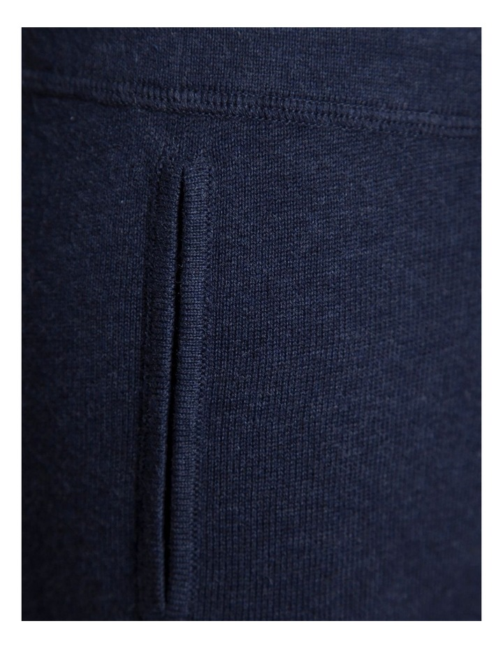 Cotton Lounge Pant image 2