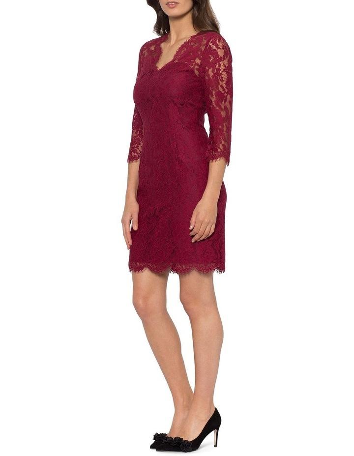 The Little Lace Dress image 2