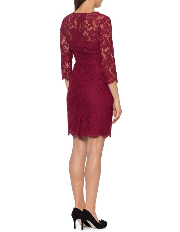 The Little Lace Dress image 3