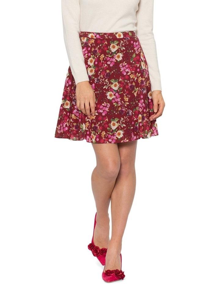 Efflorescence Skirt image 1
