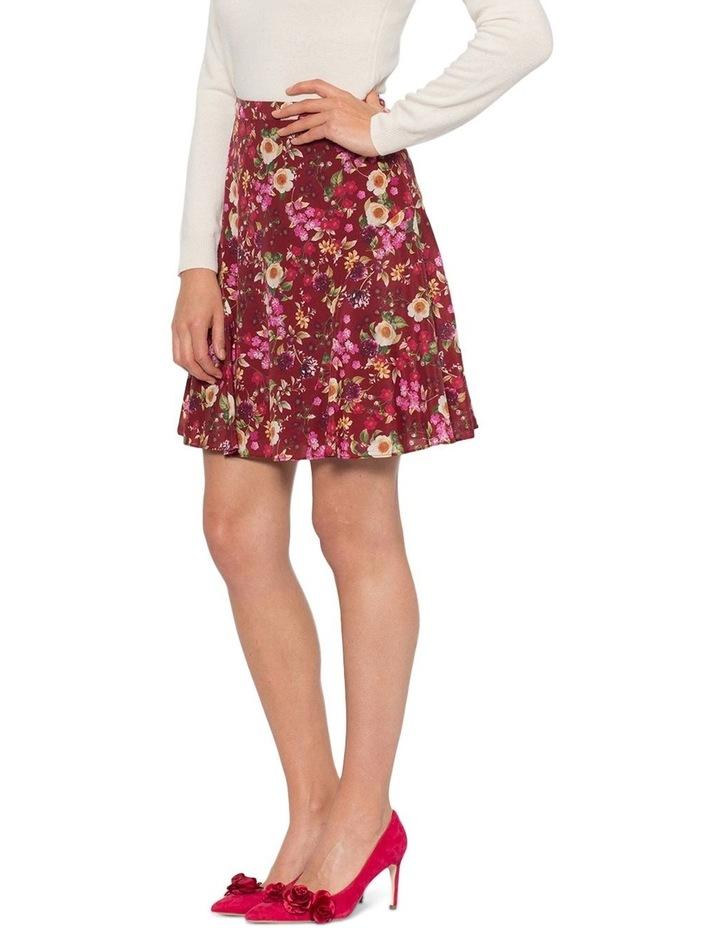 Efflorescence Skirt image 2