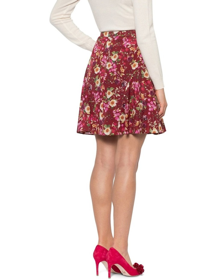 Efflorescence Skirt image 3