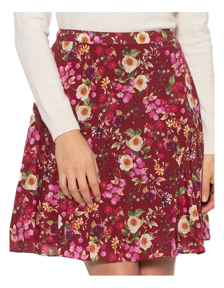 Efflorescence Skirt image 4