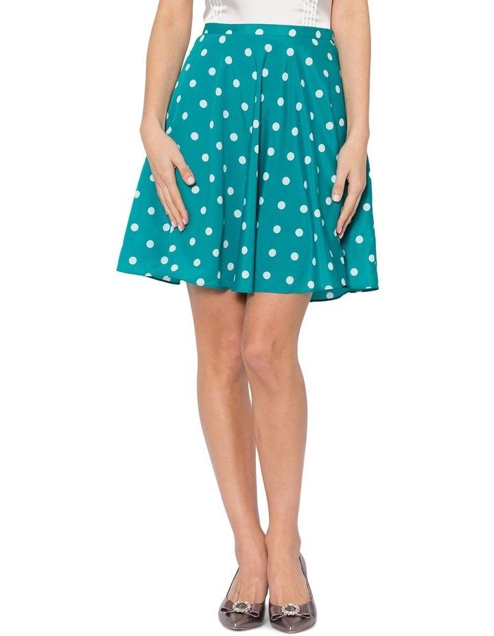 Call Me Pretty Skirt image 1