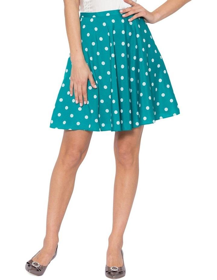 Call Me Pretty Skirt image 2