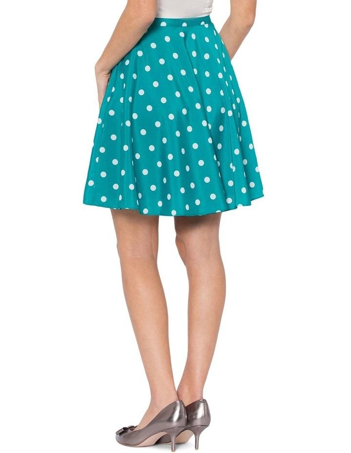 Call Me Pretty Skirt image 3