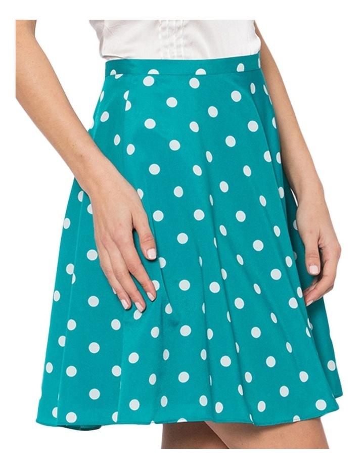 Call Me Pretty Skirt image 4