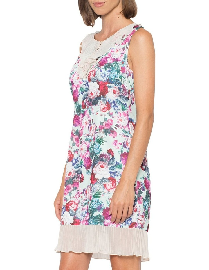 Garden Bed Frill Dress image 2