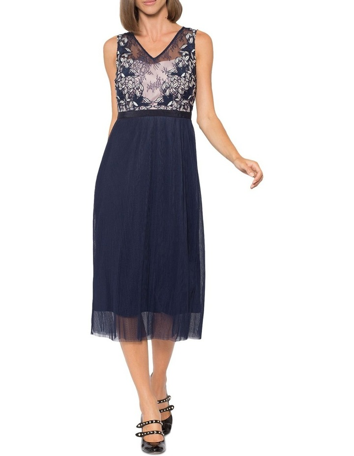 Evening Primrose Dress image 1