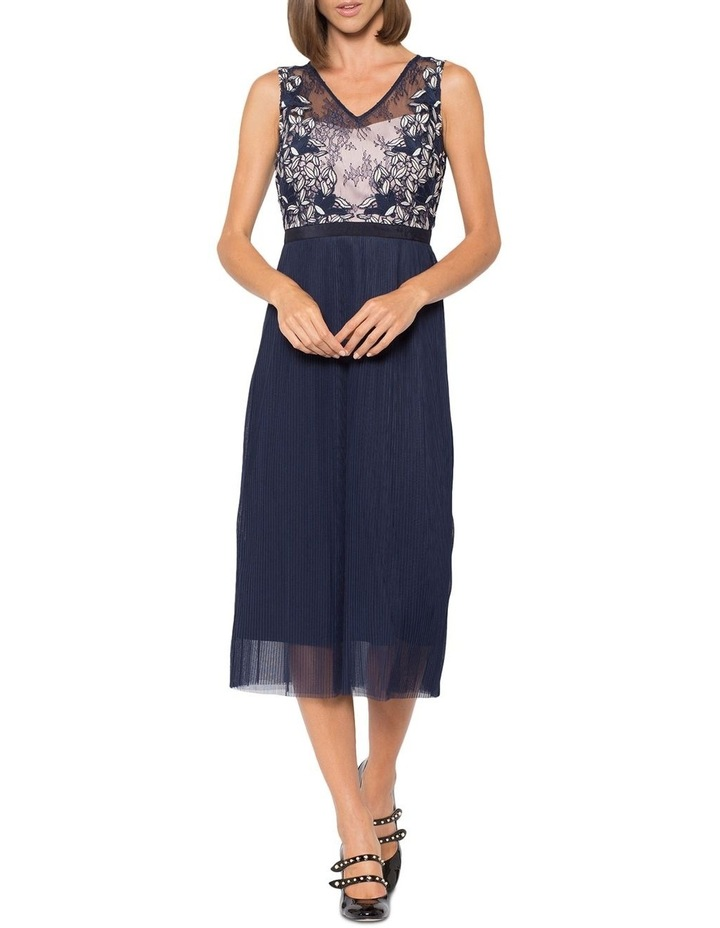 Evening Primrose Dress image 2