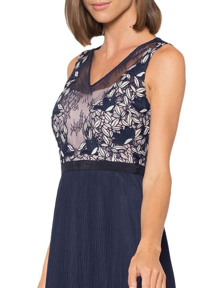 Evening Primrose Dress image 3