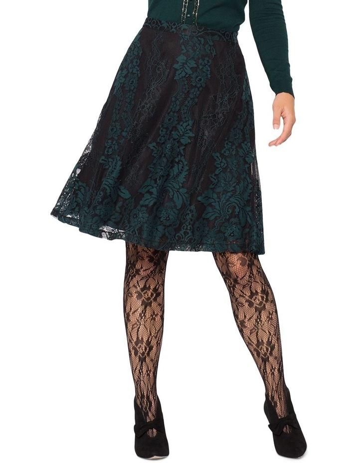 No Way Back Skirt image 1